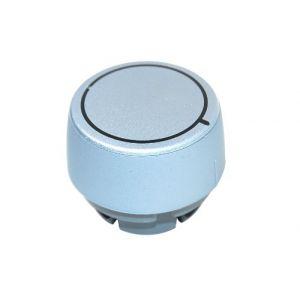 Hotpoint c00292884Sèche-linge Accessoires/sèche linge minuterie de bouton rotatif (SOS-Accessoire, neuf)