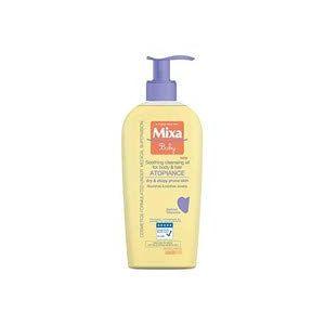 (soothing Cleansing Oil For Body & Hair) 250 Ml (Dealon, neuf)