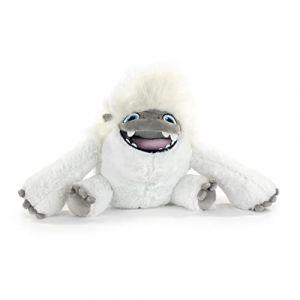 dreamworks Abominable - Everest Le Jeune Yeti - Homme des neiges Peluches 29cm (GROOTMARKET, neuf)