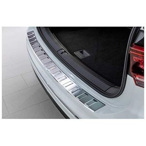 tuning-art BL900 Protection de seuil de Coffre Chargement (tuning-art, neuf)