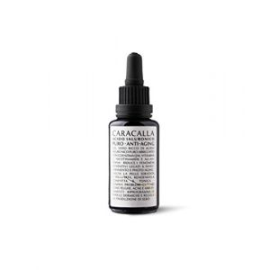 CARACALLA - Acide hyaluronique pur - Anti Aging (30 ml) (caracalla cosmetici, neuf)