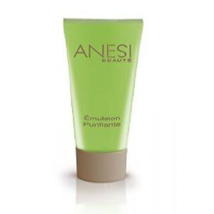 ANESI DERMO CONTRÔLE ÉMULSION PURIFIANTE 50 ml (Skinstitute, neuf)