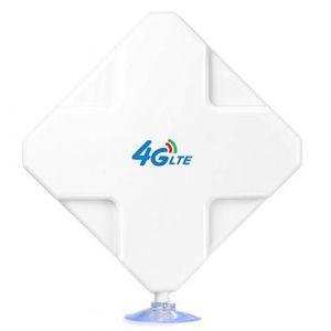 Gsm amplificateur comparer 82 offres - Amplificateur de signal wifi longue portee ...
