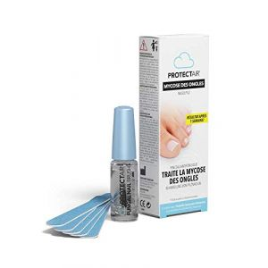 ProtectAir Traitement Mycose des Ongles (ProtectAir, neuf)