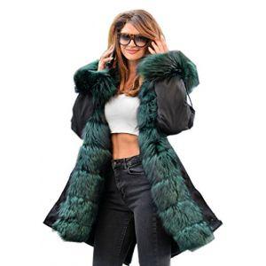 Femme Comparer Militaire Offres 123 Xcxwbnq4v Veste Style 0nOkwP