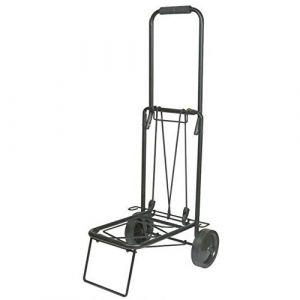 chariot bagage comparer 91 offres. Black Bedroom Furniture Sets. Home Design Ideas