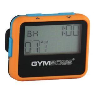 Minuteur d 39 intervalle comparer 65 offres - Chronometre et minuteur ...