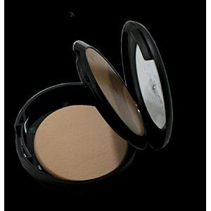 By DoriBell ® Maquillage Cream Make-Up Ton 1 12 g (sesioMWorld . By DoriBell, neuf)