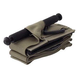 Sof Tactical Garrot Large, tan (Recon Company, neuf)