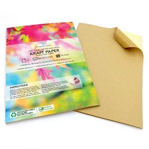 Sunnyscopa Craft Paper