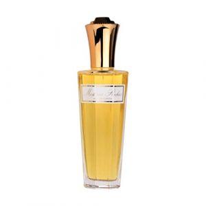 Madame de Rochas Edt 100 ml (Winthrop Group, neuf)