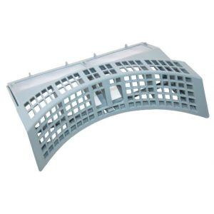 Hotpoint c00286296Sèche-linge Accessoires/sèche linge Filtre (Certified Supply Solutions, neuf)