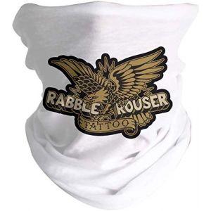 Masque solaire, écharpe magique, cache-cou, chapeaux, bandeau de cyclisme, course à pied, planche à roulettes (Trista Bauer, neuf)