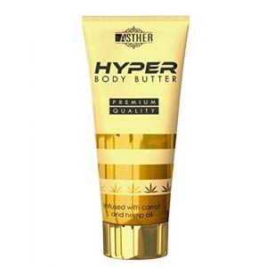 Asther Accélérateur de bronzage Hyper Body Butter (CzekoladkaSklep-pl, neuf)