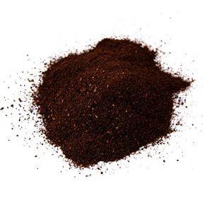 BALLA - Poudre de brou de noix bio et naturelle 50g (c.d.s.balla, neuf)