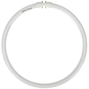Osram FC 55 W/827 Tube Fluorescent 2GX13 12 x 1