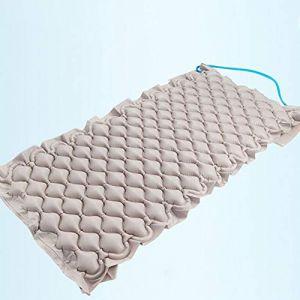 Coussins gonflables simples sphériques d'air médical de soin de coussins gonflables de matelas pour des patients et des personnes âgées à la maison repos (FYWD Personal Health/Health Care, neuf)