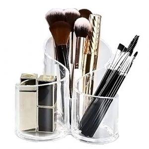 Bijoux Crayon Pour Les Yeux Pinceau De Maquillage BoîTe De Rangement, Le Bureau Organisez La BoîTe, TéLéCommande BoîTe De Rangement (yuegang295612, neuf)