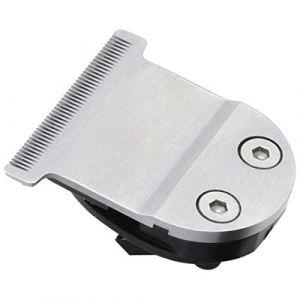 BABYLISS Tête de Coupe Ciseau pour FX767E/FX789E 40 mm (beautycoiffure, neuf)