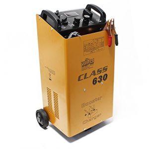 chargeur batterie auto moto 24v comparer 333 offres. Black Bedroom Furniture Sets. Home Design Ideas