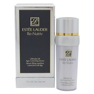 Re-Nutriv ULTIMATE LIFT sérum 30 ml (Perfumes VIP, neuf)