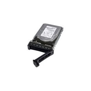 "Origin Storage DELL-2000SATA/7-S13 Disque dur serveur hotswap 3,5"" pour PowerEdge C6100/C6105/6145 2 To SATA"