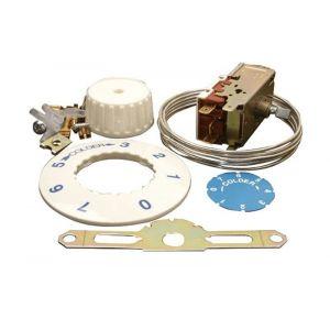 Thermostat Congelateur Vs5 Pour Congelateur Brandt (SEM BOUTIQUE, neuf)