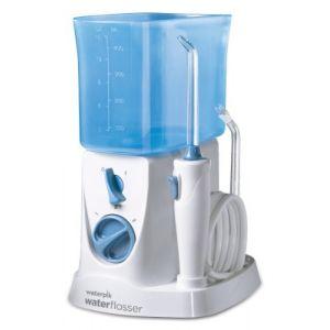 Waterpik Waterflosser NANO - WP250 (identique au WP300 sans la housse de voyage) (RAM Apparecchi Medicali, neuf)