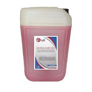 DLLUB - ANTIGEL MPG MONOPROPYLENE GLYCOL - 25 litres (DLLUB SAS, neuf)