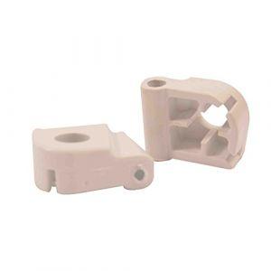 Sèche-linge Hotpoint charnière Roulements C00118056 (KGA-SUPPLIES, neuf)