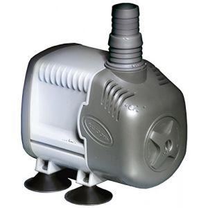 Sicce 995570 Syncra 3.0 Pompe universelle pour aquarium 2700 l/h 45 W (biesse commerciale, neuf)