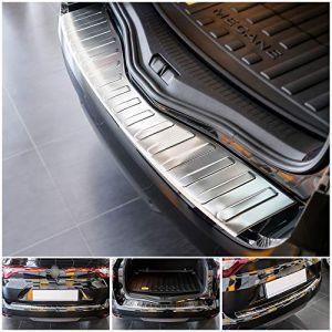 tuning-art L238 Protection de seuil de Coffre Chargement (tuning-art votre fabricant de Berlin, neuf)