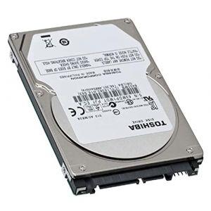 "Toshiba MQ01ABF050 Disque dur 2.5 "" 500 Go serial_ata600 5400 trs/min"