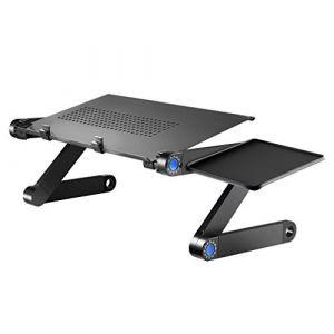 Table Pour Pc Portable Lit Comparer 34 Offres