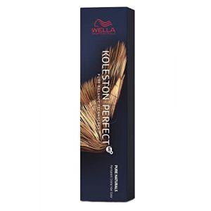 Koleston Perfect ME+ Rouge Vibrant 7/34 Blond doré cuivré 60 ML (R'CENTER, neuf)