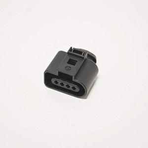 Connecteur de câblage pour feu arrière Audi (GTVprojects, neuf)
