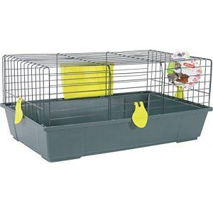 cage deco comparer 137 offres. Black Bedroom Furniture Sets. Home Design Ideas