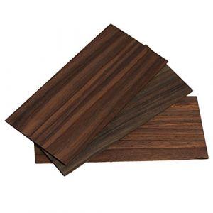 Feuille guitare comparer 135 offres - Placage bois autocollant ...