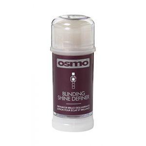 Osmo Blinding Shine Definer Adds Texture 40 ml (Stylogenic, neuf)