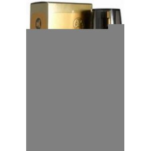 LULU CASTAGNETTE Eau de Parfum Luluforever 100 ml (Parfumea, neuf)