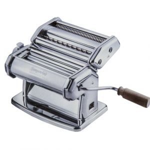 Machine à Pâtes Manuelle Imperia 150 - Classique