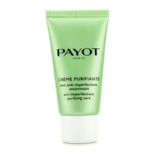 Payot Expert Purete Creme Purifiante - Anti-Imperfections Purifying Care 50ml/1.6oz by manufacturer (Beauté3D, neuf)