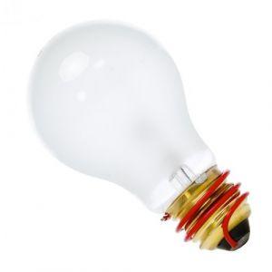 Lucellino Wall - Ampoule de remplacement mat/HALO 24V E27 ampoule de 35W/fil en laiton de 27cm (AcPower, neuf)