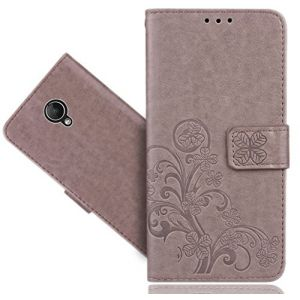 Housse portefeuille tommy 2 comparer 133 offres for Housse wiko tommy 2