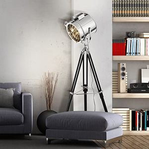 spot cinema comparer 61 offres. Black Bedroom Furniture Sets. Home Design Ideas