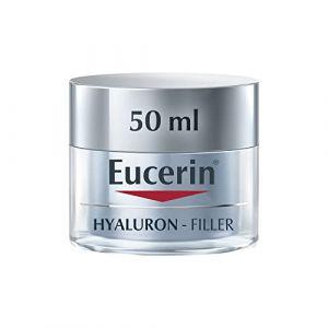 Eucerin Anti-Age Hyaluron-Filler - Night Cream 50ml (FARMAONCC, neuf)