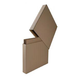 Carton à tableaux et écrans plats (CartonsDeDemenagement com, neuf)