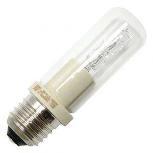 Osram 393869 HALOLUX CERAM Ampoule halogène, E27, 150 W (CK-contrade, neuf)