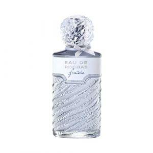 ROCHAS EAU FRAICHE 100ml edt vapo (shopoonline, neuf)