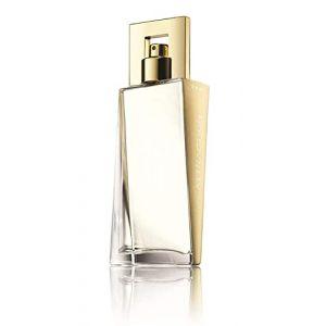 AVON ATTRACTION Parfum pour Femme (Mrugi Bugi, neuf)
